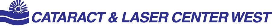 Cataract & Laser Center West