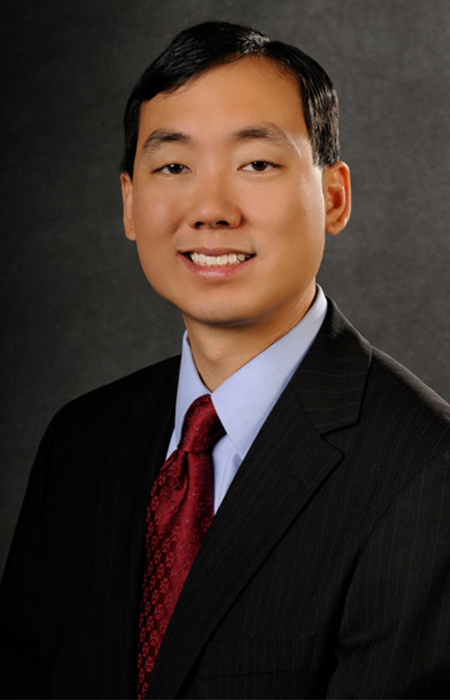 Andrew Lam, Cataract and laser center west, eye doctor western ma