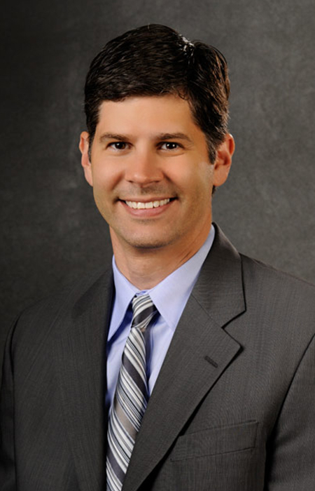 Bradley Foster, Cataract and laser center west, eye doctor western ma
