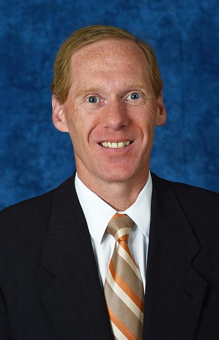 John Warren Headshot, Cataract And Laser Center West, Eye Doctor Western Ma