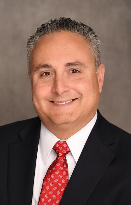 Leonardo Velazquez, Cataract and laser center west, eye doctor western ma