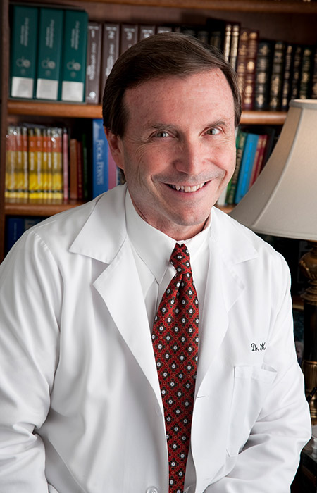 Peter Kelly, Cataract And Laser Center West, Eye Doctor Western Ma