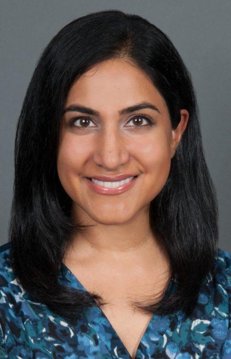 Shilpa Gulati MD Headshot